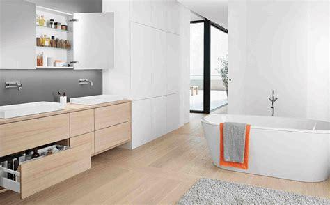 bathroom drawer storage bathroom drawer devices that increase storage blum