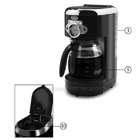 Coffee Maker Kris taste harga coffee maker di ace hardware out
