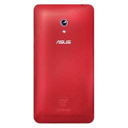 Asus Zenfone C 18 asus zenfone 5 mobile price specification features asus mobiles on sulekha