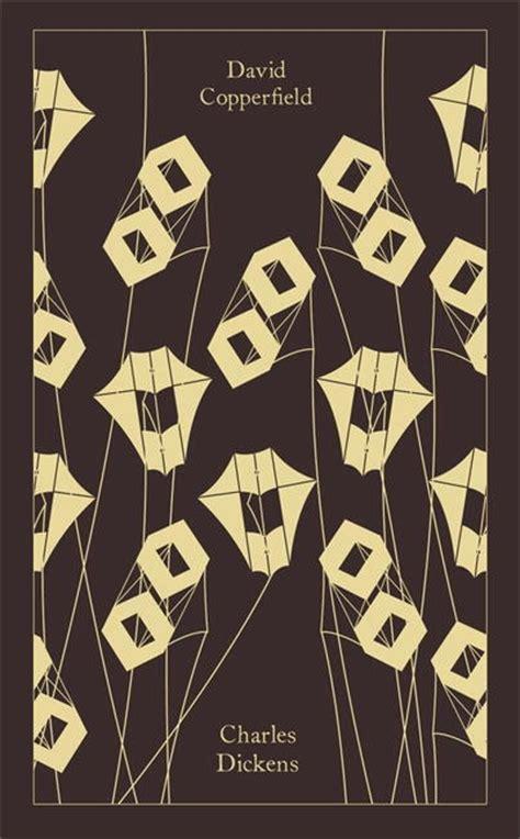 david copperfield design by coralie bickford smith penguin books australia