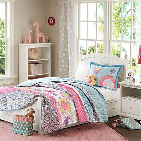 moorlife familia by mizone store mizone coverlet set bed bath beyond