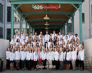 home school programs in pa pa studies physician assistant program forest