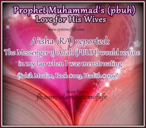 biography prophet muhammad wives 17 best nabi pak aur aisha s r a love images on pinterest