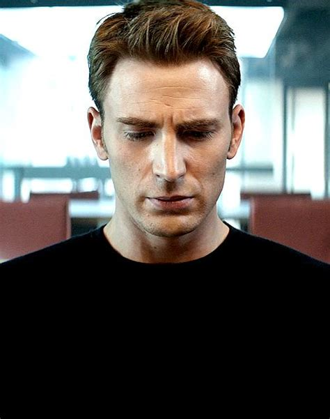 what haircut style is howard starks 172 best steve and peggy images on pinterest capt