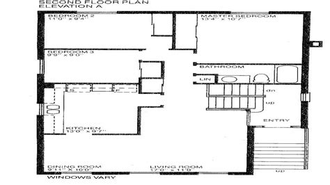 l shaped kitchen with island floor plans l shaped kitchen with dining room floor plan l shaped