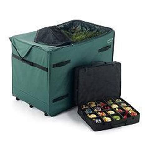 1000 images about christmas tree storage bag on pinterest