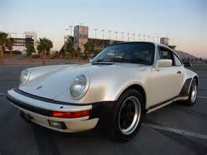 white color code help pearl white color code name rennlist porsche