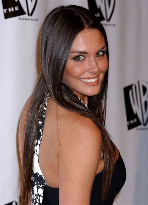 tom taylor sports illustrated taylor cole lovely lady of the day si