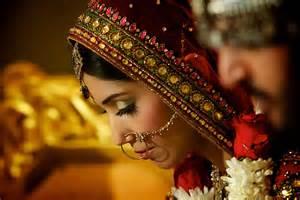 Hindu Wedding Photographer Indian Wedding In Maryland