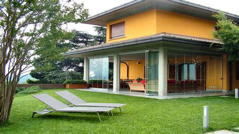 foto verande chiuse photogallery verande porticati pergole