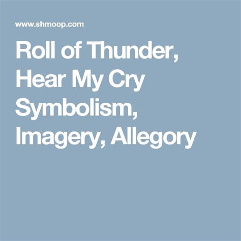 themes in the book roll of thunder 17 best images about roll of thunder hear my cry on