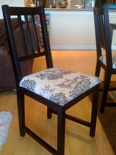ikea dining chair hack 17 ideas about ikea chair on pinterest ikea hack chair