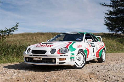oz rally wheels permaisuri o z rally racing reborn