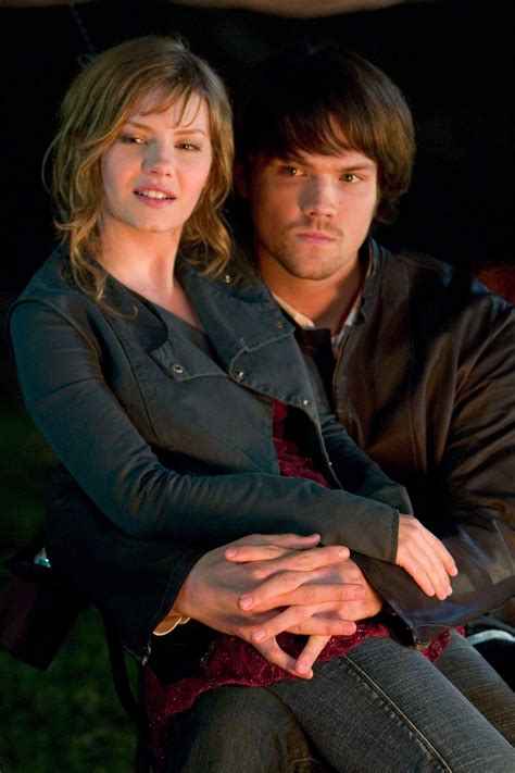 House Of Wax 2005 Jared Padalecki Photo 33543606 Fanpop