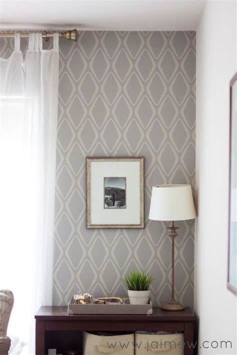 wallpaper for walls target retro modern removable wallpaper accent wall devine