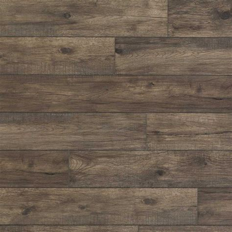 Mannington Restoration Wide Hillside Hickory Stone 28211