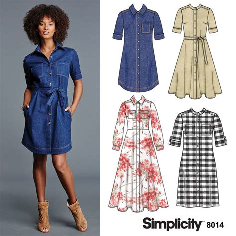 pattern for shirt dress diy shirt dress that is comfy and stylish with simplicity