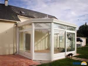 meubler une veranda comment meubler une veranda