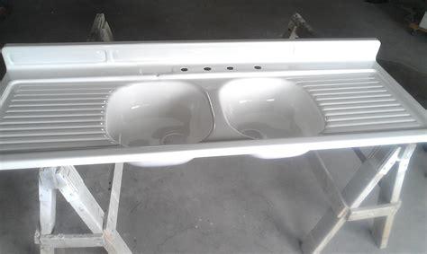 kitchen sink refinishing maryland wash dc n virginia