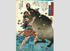 Spirit of Adventure: Nachos & Wild Boar | Boar Lore in ... Nachos