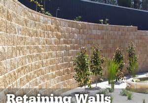 Backyard Drainage Problems Diy Retaining Wall Blocks Website Of Reqarail