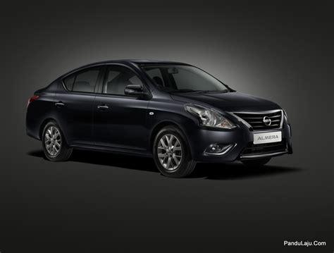 Cermin Nissan Almera previu nissan almera facelift 2015