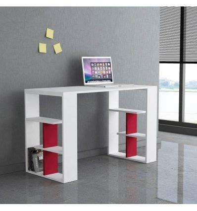 scrivania libreria per ragazzi scrivania per ragazzi con libreria 120x50 cm