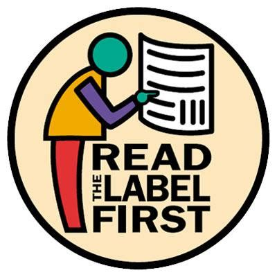 labelling logo use labelling logo use pefc labels and logos what you can do us epa