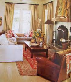 Blogs french country decorating ideas for a living room
