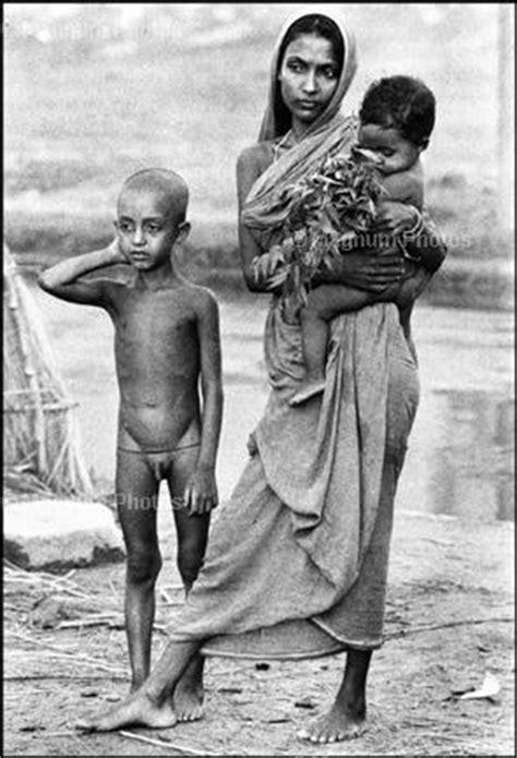 1971 pakistan civil war bangladesh liberation war 1971 2brunos