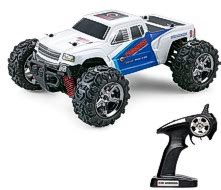 Ferngesteuertes Auto F R Erwachsene by Ferngesteuerte Autos Aufregendes Spielzeug F 252 R Kinder Und