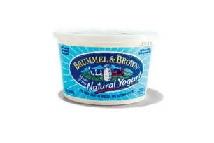 better than butter the best butter substitutes best