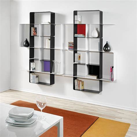 how to build a simple bookcase without power tools metal shelving wall mounted stainless steel wall mounted
