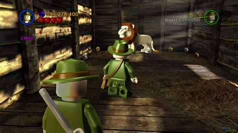 tutorial lego indiana jones xbox 360 lego indiana jones ja kung fu panda xbox 360 used