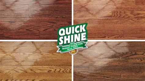 shine hardwood floor luster shine hardwood floor luster