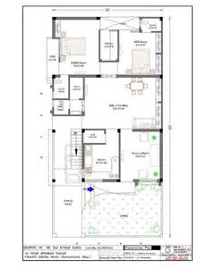 luxury home plans house and modern architecture pinterest residential steel manufactured homes floor prefab