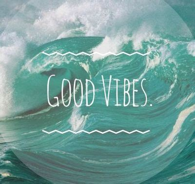 wallpaper tumblr good vibes good vibes ashlyninprogress