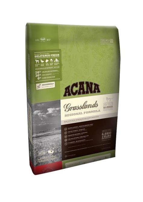 acana food reviews acana grasslands regional cat food review