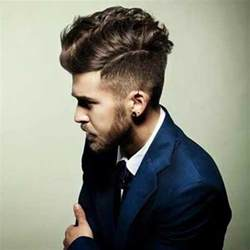 hair style for boys 2015 20 popular mens haircuts 2014 2015 mens hairstyles 2017