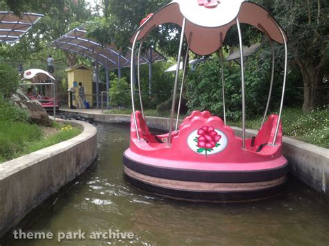 the boat club durham happy hour gilroy gardens water rides garden ftempo