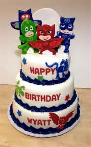 1000 images about pj masks birthday on pinterest masks mask party and birthday party favors