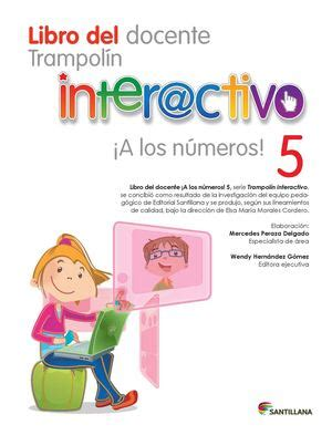 libro national 5 mathematics student calam 233 o libro del docente a los numeros 5