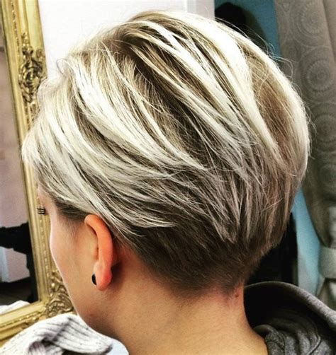 medium hairstyles for thick hair 60 60 haircuts and hairstyles for thick hair