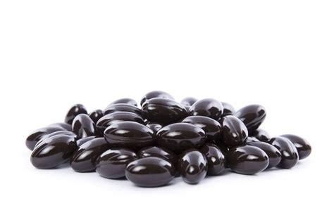 supplement q10 benefits coenzyme q10 benefits ubiquinol vs ubiquinone