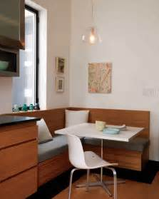 small breakfast nook 12 cool corner breakfast nook table set ideas