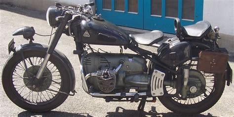 Oldtimer Motorräder Condor by Welcome Bikers To Moto Club Skorpion