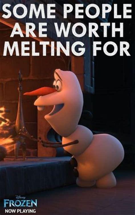 Frozen Movie Memes - our five favorite frozen memes