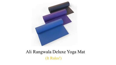 how to buy a mat you ll