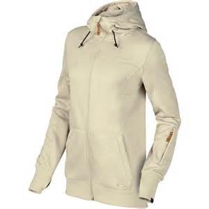 oakley womens apparel
