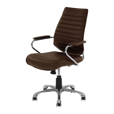 enterprise espresso desk chair el dorado furniture